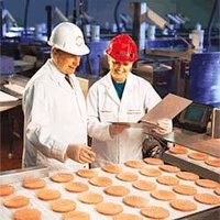 Product Standardization In Food Industry