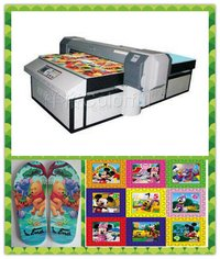 Ceramic Tile Digital Printing Machine At Best Price In