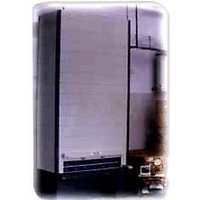 Stomat Vertical Carousel Storage System