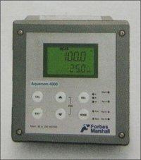 9135 Ph Transmitter
