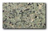 Mukalsar Green Granite