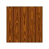 Assam Wood