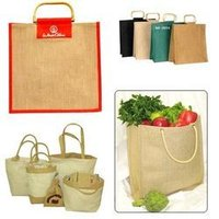Jute Bag in Mumbai