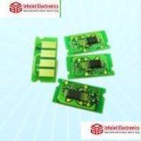 Ricoh Toner Chip for Spc220 Copier