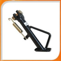 Side Stand For Bsa E-Bike