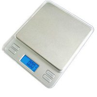 Tp Jewellery Pocket Scales