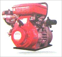 Water Portable Pumps
