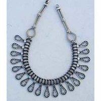 Stylish Necklaces