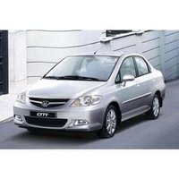 Honda City Used Cars