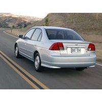 Honda Civic Used Cars