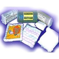 Absorbent Gauze Cloth Schedule F