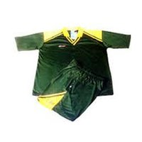 Football Dress