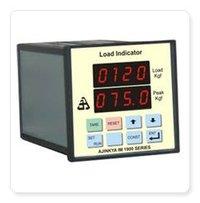 Load / Weighing Indicator Controller