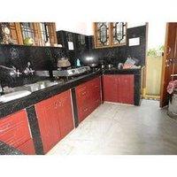 Modular Kitchen Cabinets at Best Price in Hyderabad ...