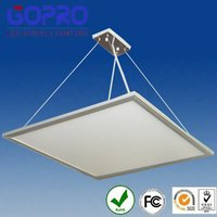 LED Panel Light 30x30