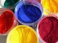 Vat Dyes Powder
