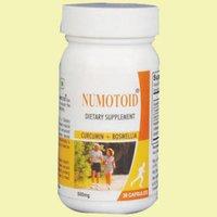 Joint Nutrition (Numotoid)