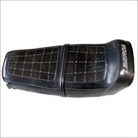 Seat Cover For Indian Motorcycle