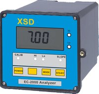Conductivity Online Analyzer