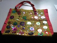 Designer Ladies Hand Bag