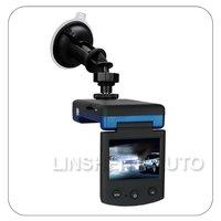 HD Mobile DVRS