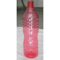Otr Bottles