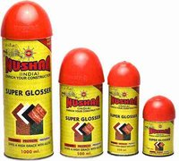 Super Glosser Liquid Polish (Multi Purpose)