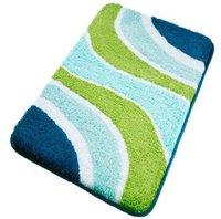 Waves Bathmat