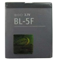 Mobile Phone Battery Bl-5f
