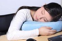 USB Warm Pillow