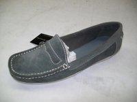 Ladies Formal Footwear