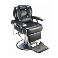 parlour chairs manufacturers suppliers dealers