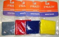 Customized Sweatband / Sports Wristband