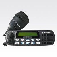 Vertex VX-1210 HF Manpack Radio - MANASREKHA ENTERPRISES
