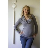 Fashionable Maternity Clothes