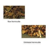 Vermiculate