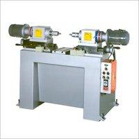 Two-End Hydraulic Riveting Machine