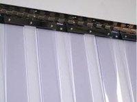 High Quality Pvc Strip Curtains
