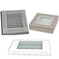 Square False Ceiling Light At Best Price In Delhi Delhi Virex Energy Private Limited