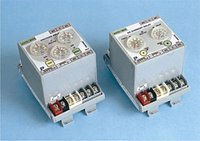 Series-1 Current Relays