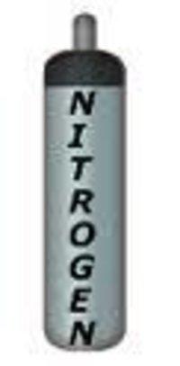 Nitrogen Cylinder