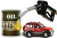 Engine Oil Additive- HITEC 9325