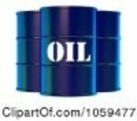 Gear Oil Additive- Hitec 343