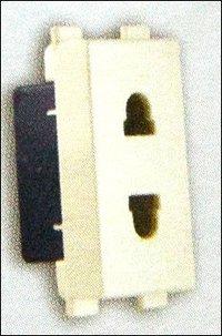 Single Module Switch