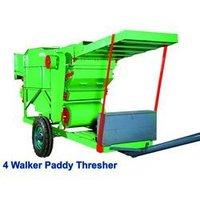 Thresher Four Walker