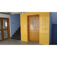 Commercial Property & Space For Rent