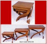 Rosewood Furnitures