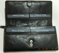 Multipurpose Leather Bags