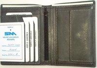 Silky Wash Wallet