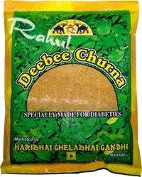 Deebee Churna